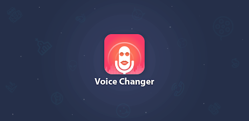 voice changer - Apps on Google Play