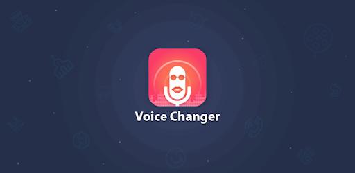 cambiare la voce