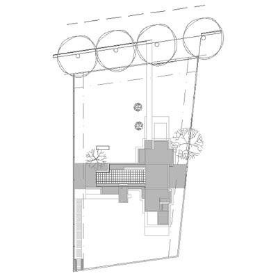 Casa Besares - Arquinoma