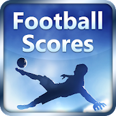 Free Football Live Scores