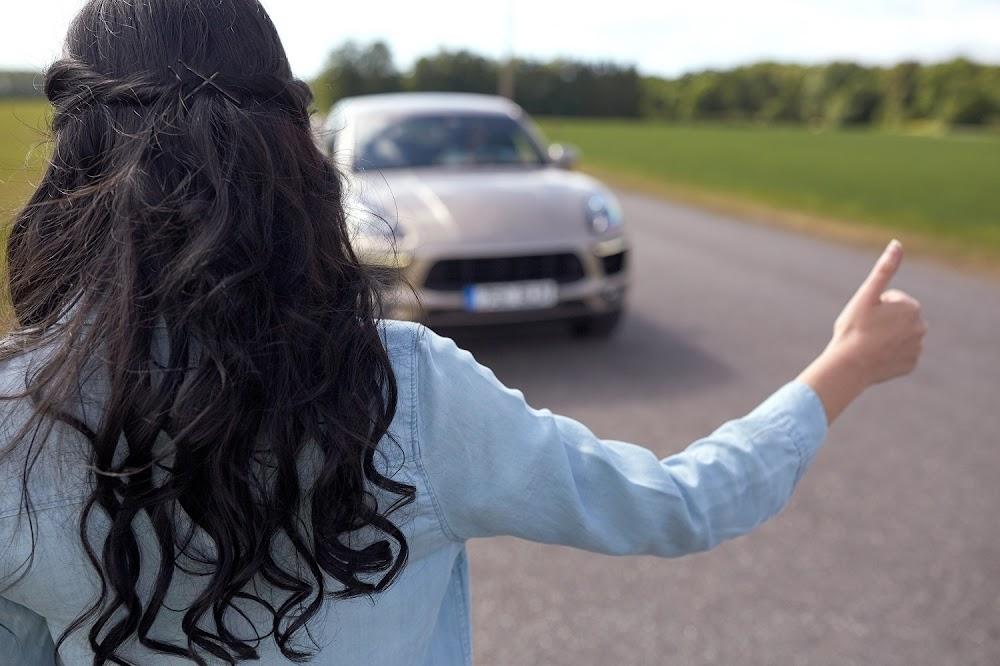 Criminal gang uses women to dupe motorists - SowetanLIVE