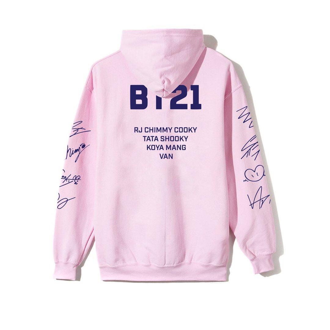 bt21-2