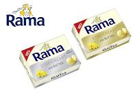Angebot für Rama Streichzart im Supermarkt - Rama