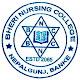 Bheri Nursing College,Nepalgunj for PC-Windows 7,8,10 and Mac 2.0.0
