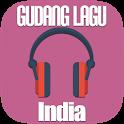 Gudang Lagu India Mp3 icon