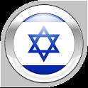 Nemo Hebrew icon