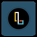 LINC Community