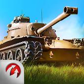 Tải World of Tanks Blitz miễn phí