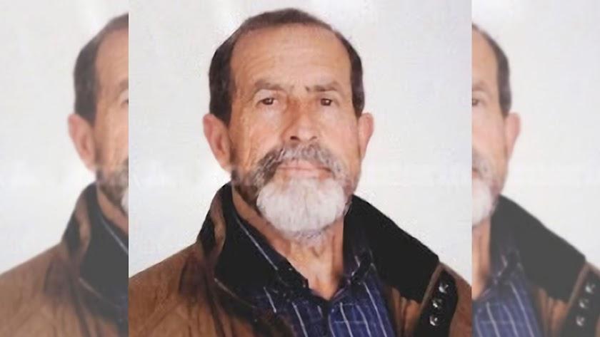 Agustín Carmona es el nuevo alcalde en funciones.