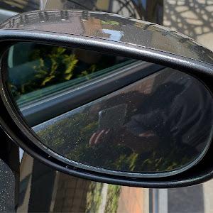 RX-8 SE3P Type RS のカスタム事例画像 GOROさんの2019年05月01日20:15の投稿