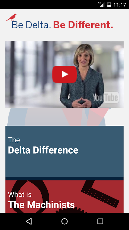 Casino Delta Review – Is this A Scam or A Site to Avoid