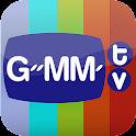 GMMTV
