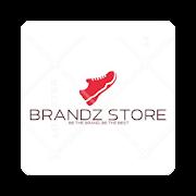 Brandz Store