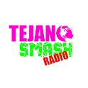 Tejano Smash icon