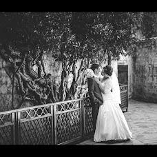 Wedding photographer Edem Kishveev (kishveev). Photo of 27.09.2015