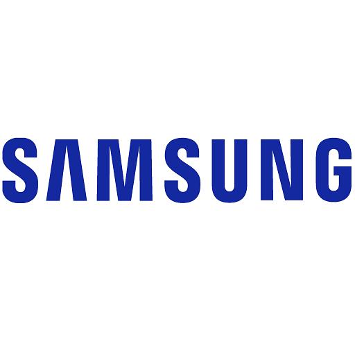 Samsung Electronics Co.,  Ltd. avatar image
