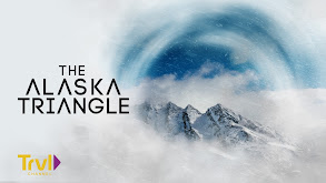 The Alaska Triangle thumbnail