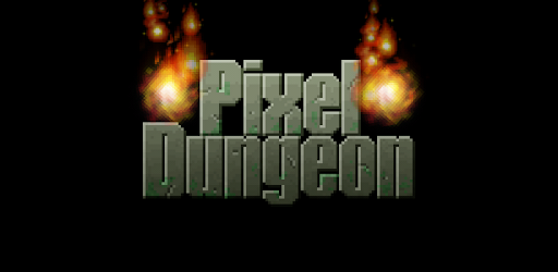 Pixel Dungeon - Apps on Google Play