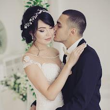 Wedding photographer Ruslan Shigabutdinov (RuslanKZN). Photo of 11.10.2016