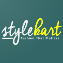 StyleKart Download on Windows