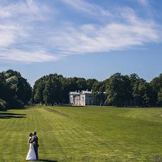 Wedding photographer Maks Borovikov (maxkoff). Photo of 19.08.2015