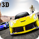 Download Car Racing Turbo Tracks For PC Windows and Mac