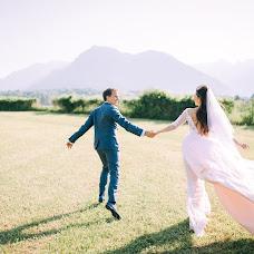 Wedding photographer Yan Kryukov (yankrukov). Photo of 05.06.2018