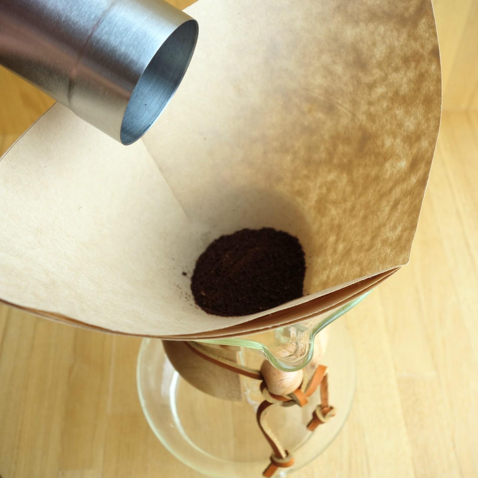 ポーレックス コーヒーミル2 ケメックス