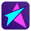 Guide for Live me video stream icon