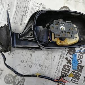スカイライン ECR33 GTS25t 4ドアセダンのカスタム事例画像 餅さんの2019年01月15日02:17の投稿