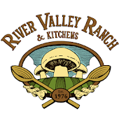 River Valley Farmers Table