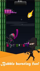 ninja games free for toddlers screenshot 0