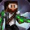 Block Battle Survival Games file APK Free for PC, smart TV Download