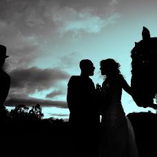 Wedding photographer Eduardo Lora (EDUARDOLORA). Photo of 06.07.2016