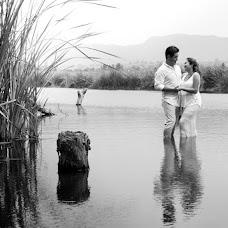 Wedding photographer CESAR LOPEZ VENTURA (CESARLOPEZVENT). Photo of 21.07.2016
