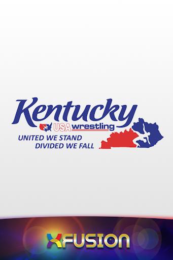 Kentucky Wrestling Association