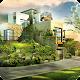 Town Park House Escape (game)