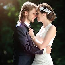 Wedding photographer Aleksandr Bobrov (BobrovAlex). Photo of 12.03.2016