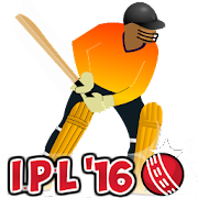 World Cricket: Indian T20 2016