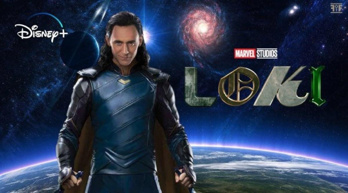 Loki-syfy