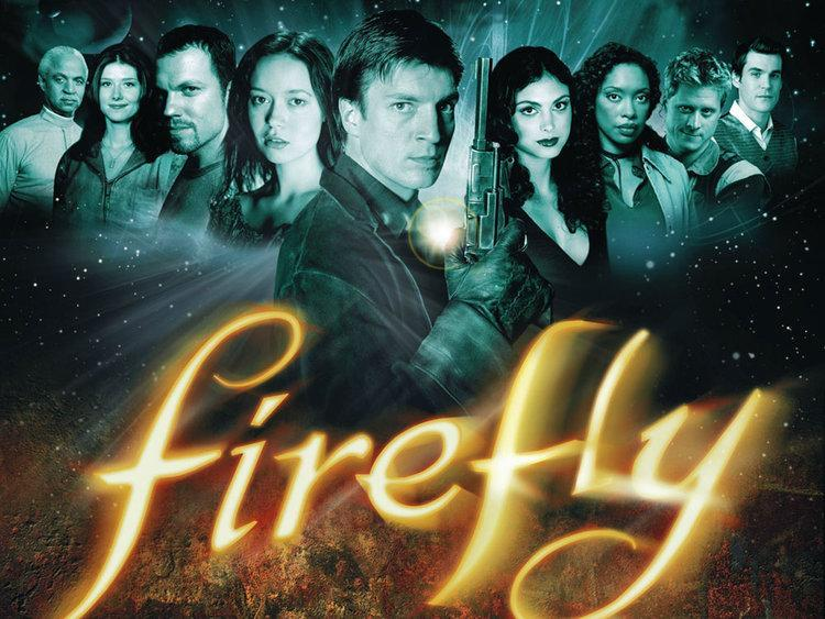 Image result for firefly fox