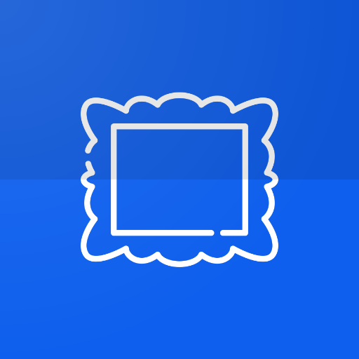 Simple Photo Widget - Photo Widget - Gallery photo APK Cracked Download