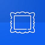 Simple Photo Widget - Photo Widget - Gallery photo 1.7 (Paid)