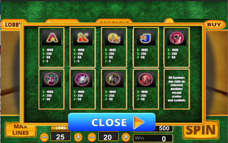free online slots play for fun casino automatenspiele