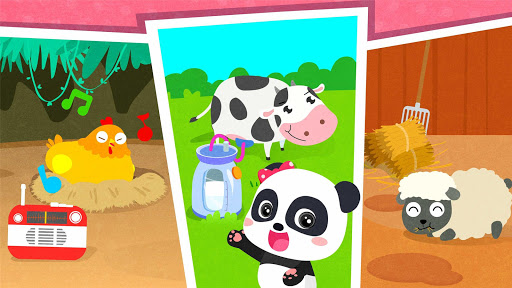 Baby Panda World apkdebit screenshots 9