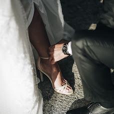 Wedding photographer Ali Zigeli (alizigeli). Photo of 02.10.2016