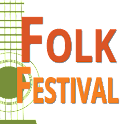 RVA Folk Festival