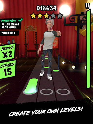LIT killah: The Game filehippodl screenshot 9