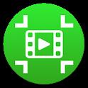 Video Compressor - Fast Compress Video & Photo icon