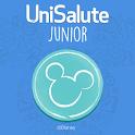 UniSalute Junior icon